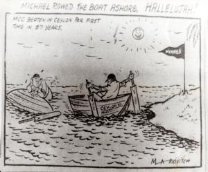 michael-row-the-boat