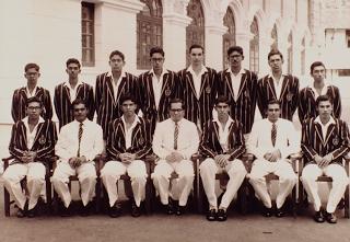 roual-team-1962