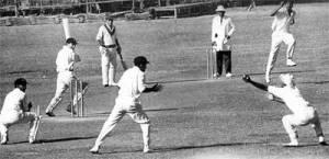ssl-india-1965-11