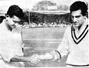 ssl-india-1965-33