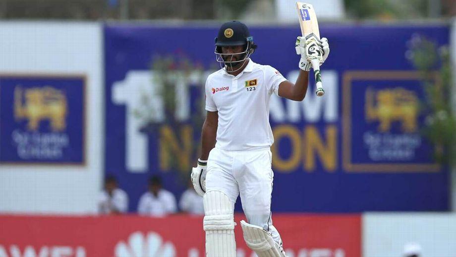 https://cricketique wordpress com/2019/08/31/heroes-two
